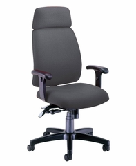 Task Office Chair - Executive Conference/Task Chair (Hi-Back) - OFM - 625