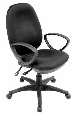 Task Office Chair - Momentum Task Chair - 2503
