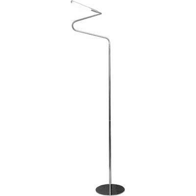 Tasso Floor LED Lamp - Lumisource
