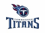 Tennessee Titans NFL Gridiron Sports Furniture Collection