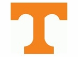 Tennessee Volunteers College Sports Furniture Collection