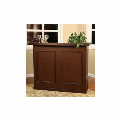 Tessa Decorative Bar in Sierra - American Hertiage - AH-600046SR