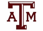 Texas A&M Aggies College Sports Furniture Collection
