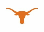 Texas Longhorns College Sports Furniture Collection