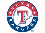 Texas Rangers MLB Sports Furniture Collection