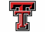 Texas Tech Red Raiders College Sports Furniture Collection