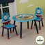 Thomas and Friends Table and Chair Set - KidKraft Furniture - 20700