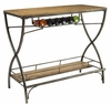 Thornhill Bar - Hillsdale Furniture - 4538-890