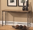 Thornhill Sofa Table - Hillsdale Furniture - 4538-882