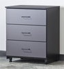 Three Drawer Unit - Tuff Stor - Marco Group - 2105-1102