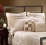 Tiburon Twin Size Headboard with Frame - Hillsdale Furniture