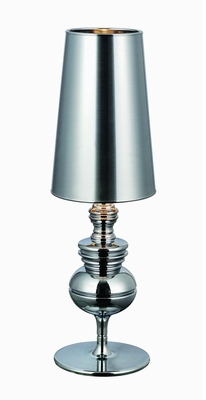 Tiffany Table Lamp - LS-1018T2