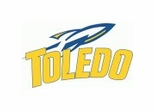 Toledo Rockets College Sports Furniture Collection