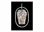 Tooley Mini Pendant - Dale Tiffany