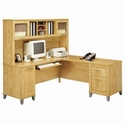 Top 5 Home Office Design Tips