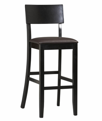Torino Contemporary Bar Stool 30