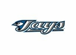 Toronto Blue Jays MLB Sports Furniture Collection