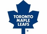 Toronto Maple Leafs NHL Sports Furniture Collection