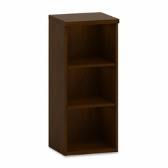 Tower Bookcase - Henna Cherry - HONPA751XVXJJ