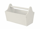 Toy Caddy in Vanilla - KidKraft Furniture - 15934