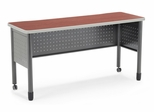 "Training Table 59"" x 20"" - OFM - 66510"
