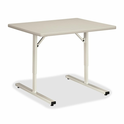 Training Tables - LGray - HONED3036NQQQ
