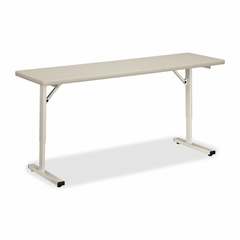 Training Tables - Light Gray - HONED1860NQQQ