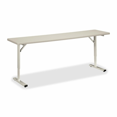 Training Tables - Light Gray - HONED1872NQQQ