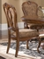 Traviata Side Chair (Set of 2) - Largo Furniture - D121A-41-SET
