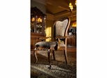 Traviata Umbria Arm Chair - Set of 2 - Largo - LARGO-ST-D121A-42