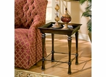 Tray End Table in Designer's Edge - Butler Furniture - BT-1462035