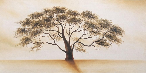 Tree of Life Wall Art - 960451