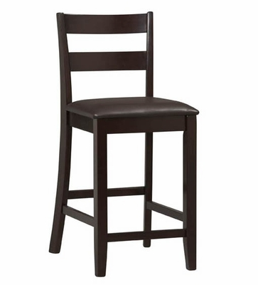 Triena Soho Counter Stool 24