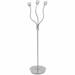 Triflex LED Table Lamp - Lumisource