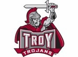 Troy Trojans College Sports Furniture Collection