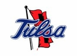 Tulsa Golden Hurricanes College Sports Furniture Collection