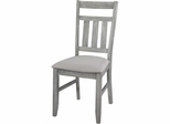 Turino Dining Side Chair - Set of 2 - Powell Furniture - POWELL-457-434