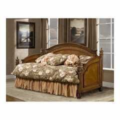 Turnberry Daybed Antique Cherry - Largo - LARGO-ST-B1310A-91