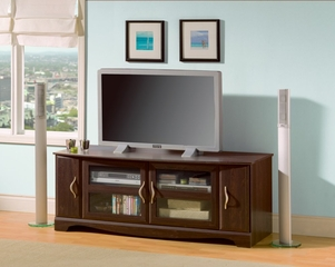"TV Stand 50"" in Havana - South Shore Furniture - 4339664"