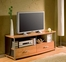 "TV Stand 50"" in Honeydew - South Shore Furniture - 4257662"