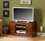 TV Stand in Classic Cherry - South Shore Furniture - 4368601
