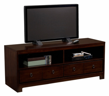TV Stand - Montego - Inspirations by Broyhill - 3234-151