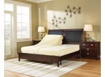 Twin Extra Long Adjusta-Flex Adjustable Bed - Boyd Specialty Sleep - NB1000TXL