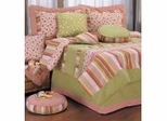 Twin Size Comforter Sets