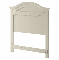 Twin Size Headboard - Summer Breeze - South Shore Furniture - 3210089