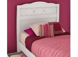 Twin Size Headboard - Tiara - South Shore Furniture - 3650089
