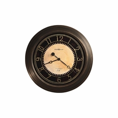 Ty Pennington Chadwick Gallery Wall Clock - Howard Miller
