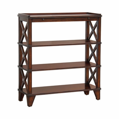 Tyson Accent Table - Pulaski
