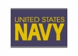 U.S. Navy Military Sports Furniture Collection