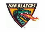UAB Blazers College Sports Furniture Collection